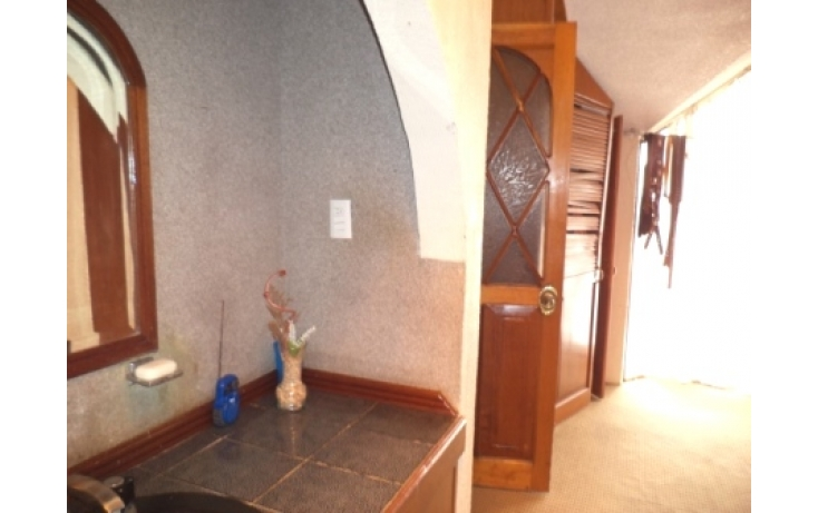 Foto de casa en venta en perdiz, mayorazgos del bosque, atizapán de zaragoza, estado de méxico, 405353 no 10