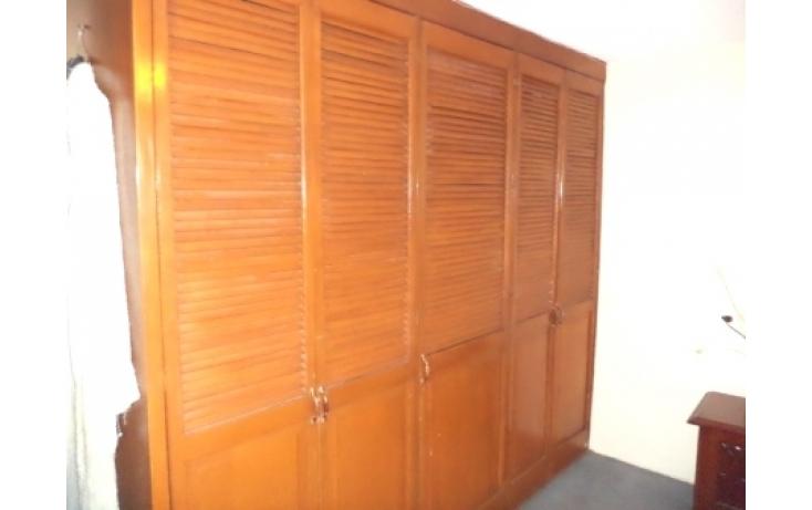 Foto de casa en venta en perdiz, mayorazgos del bosque, atizapán de zaragoza, estado de méxico, 405353 no 14
