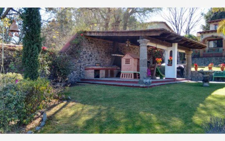 Foto de casa en venta en peregrina 1, independencia, san juan del río, querétaro, 1687168 no 01