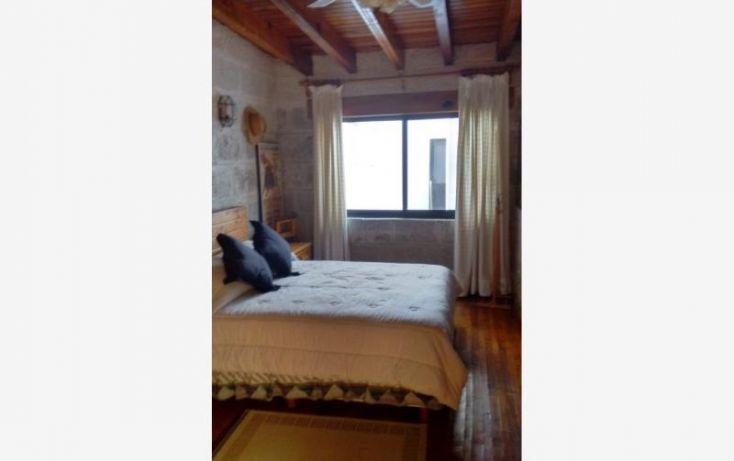 Foto de casa en venta en peregrina 1, independencia, san juan del río, querétaro, 1687168 no 08