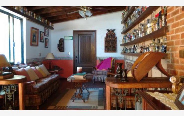 Foto de casa en venta en peregrina 1, independencia, san juan del río, querétaro, 1687168 no 15