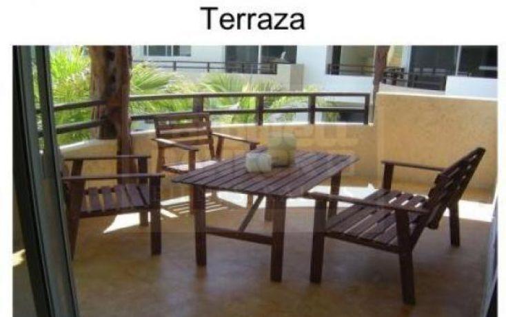 Foto de departamento en venta en peregrina 3204, playa del carmen centro, solidaridad, quintana roo, 219560 no 09