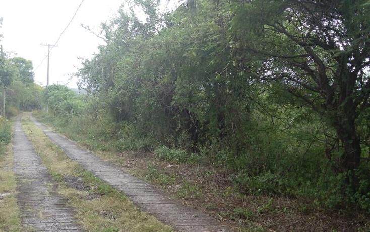 Foto de terreno habitacional en venta en peregrina, loma bonita, emiliano zapata, morelos, 1450409 no 01