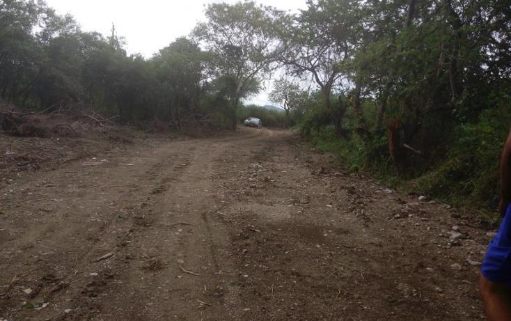 Foto de terreno habitacional en venta en peregrina, loma bonita, emiliano zapata, morelos, 1450409 no 04