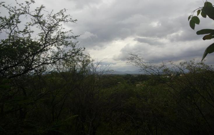 Foto de terreno habitacional en venta en peregrina, loma bonita, emiliano zapata, morelos, 1450409 no 08