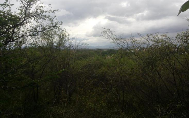 Foto de terreno habitacional en venta en peregrina, loma bonita, emiliano zapata, morelos, 1450409 no 09