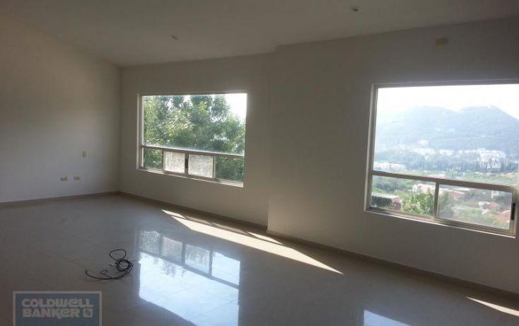 Foto de casa en venta en peregrinos 18, bosquencinos 1er, 2da y 3ra etapa, monterrey, nuevo león, 2385253 no 03