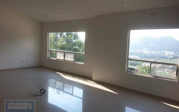Foto de casa en venta en peregrinos 18, bosquencinos 1er, 2da y 3ra etapa, monterrey, nuevo león, 2385253 No. 03