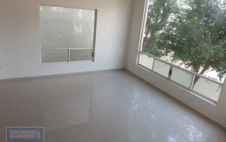 Foto de casa en venta en peregrinos 18, bosquencinos 1er, 2da y 3ra etapa, monterrey, nuevo león, 2385253 no 04