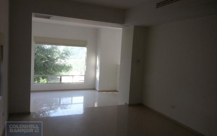 Foto de casa en venta en peregrinos 18, bosquencinos 1er, 2da y 3ra etapa, monterrey, nuevo león, 2385253 No. 05