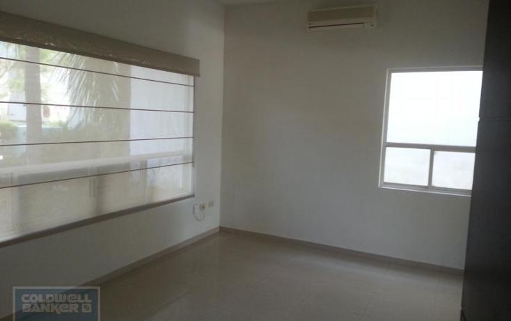 Foto de casa en venta en peregrinos 18, bosquencinos 1er, 2da y 3ra etapa, monterrey, nuevo león, 2385253 No. 07