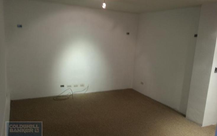 Foto de casa en venta en peregrinos 18, bosquencinos 1er, 2da y 3ra etapa, monterrey, nuevo león, 2385253 No. 10