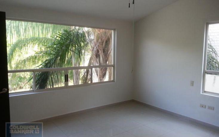Foto de casa en venta en peregrinos 18, bosquencinos 1er, 2da y 3ra etapa, monterrey, nuevo león, 2385253 no 11