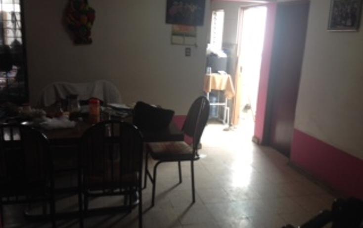 Foto de casa en venta en  , pericos, mocorito, sinaloa, 1852170 No. 02