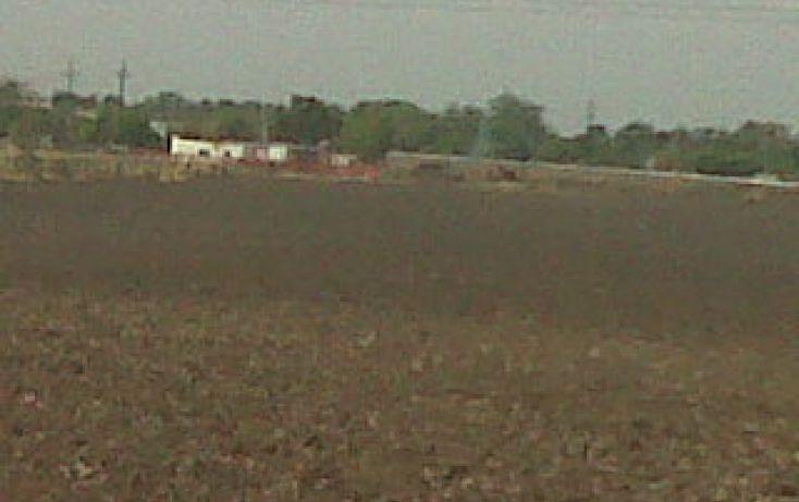 Foto de terreno comercial en venta en, pericos, mocorito, sinaloa, 1857508 no 02