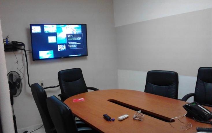 Foto de oficina en renta en perif luis echeverria 1205, guanajuato oriente, saltillo, coahuila de zaragoza, 534876 no 04