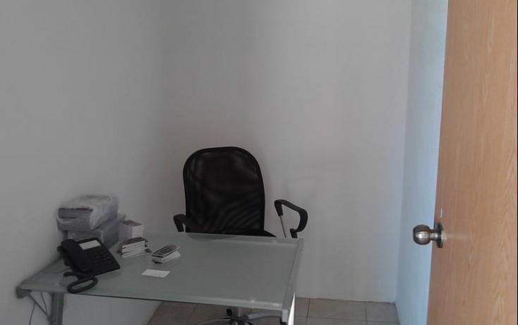 Foto de oficina en renta en perif luis echeverria 1205, guanajuato oriente, saltillo, coahuila de zaragoza, 534876 no 05