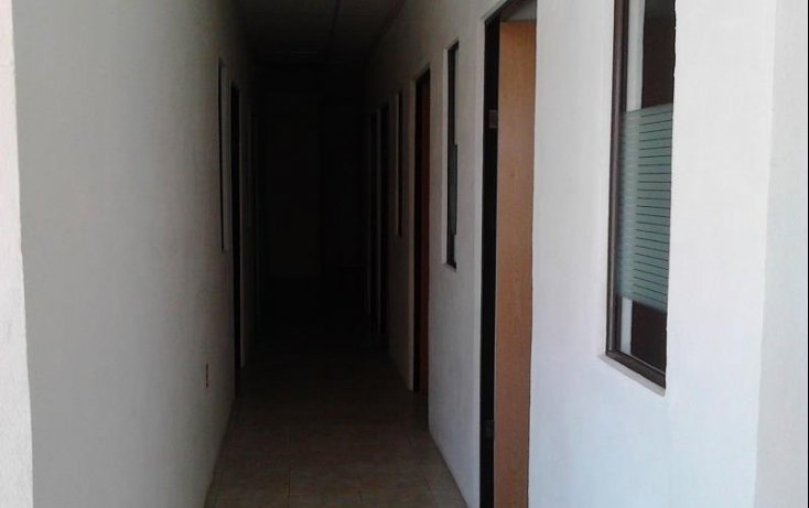 Foto de oficina en renta en perif luis echeverria 1205, guanajuato oriente, saltillo, coahuila de zaragoza, 534876 no 06