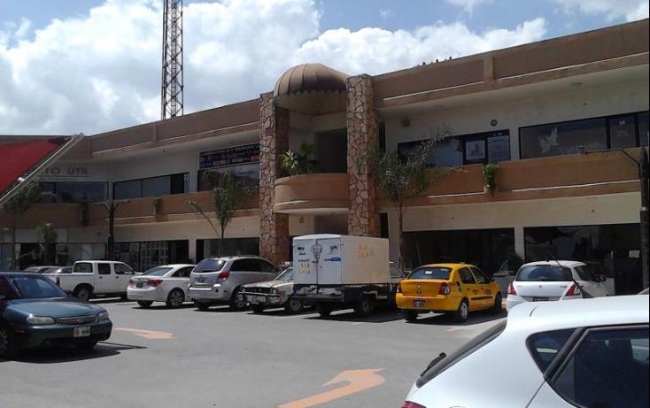 Foto de local en renta en perif luis echeverria 2550, guanajuato oriente, saltillo, coahuila de zaragoza, 534875 no 01