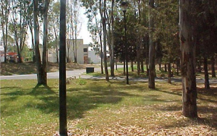 Foto de terreno habitacional en venta en periferico 1, belén, puebla, puebla, 589104 no 01