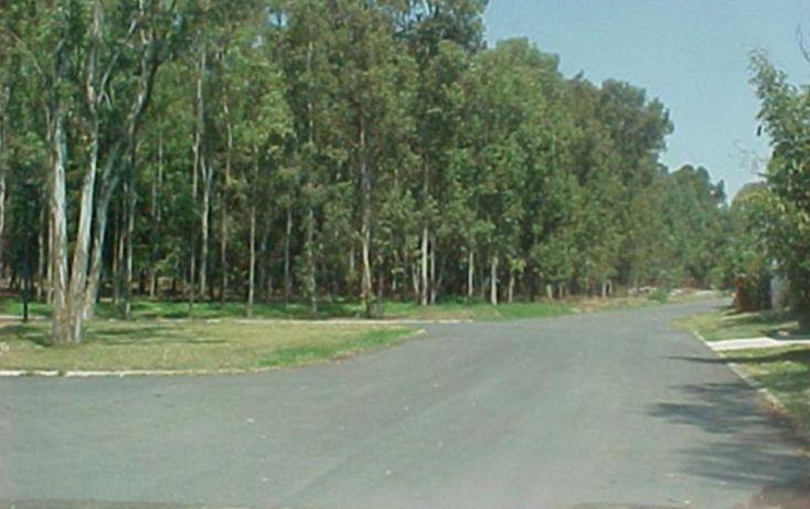 Foto de terreno habitacional en venta en periferico 1, belén, puebla, puebla, 589104 no 02