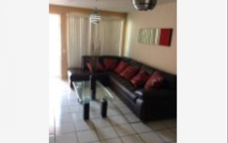 Foto de casa en venta en periferico 1, división del norte, guadalajara, jalisco, 543070 no 04