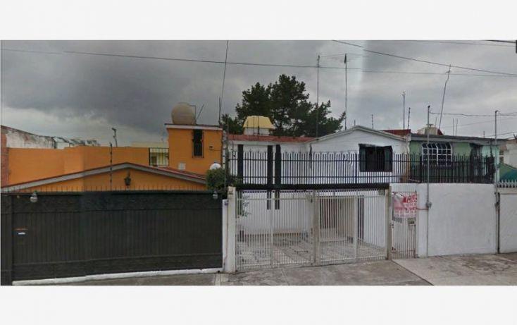 Foto de casa en venta en periférico 1, granjas coapa, tlalpan, df, 1596010 no 02