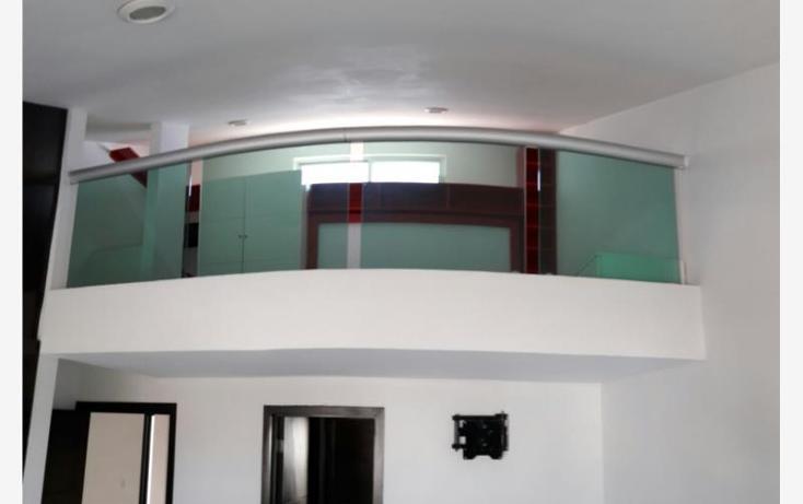 Foto de casa en venta en periferico 1, la isla lomas de angelópolis, san andrés cholula, puebla, 0 No. 01