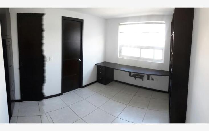 Foto de casa en venta en periferico 1, la isla lomas de angelópolis, san andrés cholula, puebla, 0 No. 03