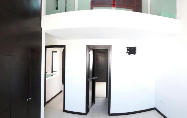 Foto de casa en venta en periferico 1, la isla lomas de angelópolis, san andrés cholula, puebla, 0 No. 05