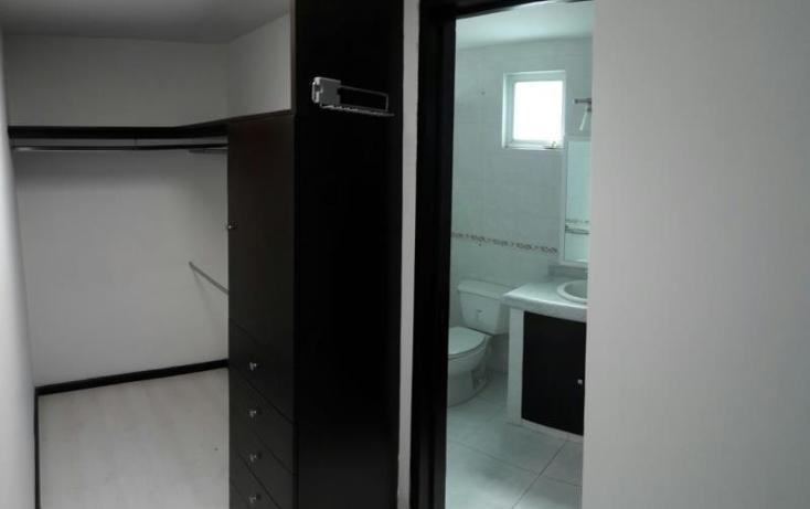Foto de casa en venta en periferico 1, la isla lomas de angelópolis, san andrés cholula, puebla, 0 No. 06