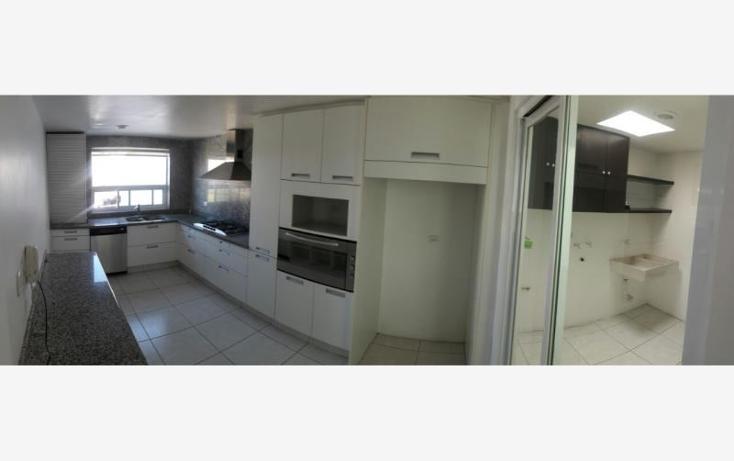 Foto de casa en venta en periferico 1, la isla lomas de angelópolis, san andrés cholula, puebla, 0 No. 07