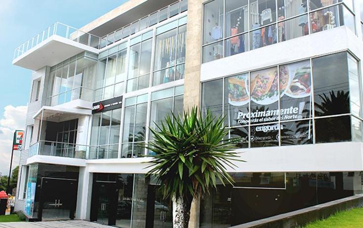 Foto de local en venta en periférico 1, lomas de angelópolis ii, san andrés cholula, puebla, 1900720 no 01