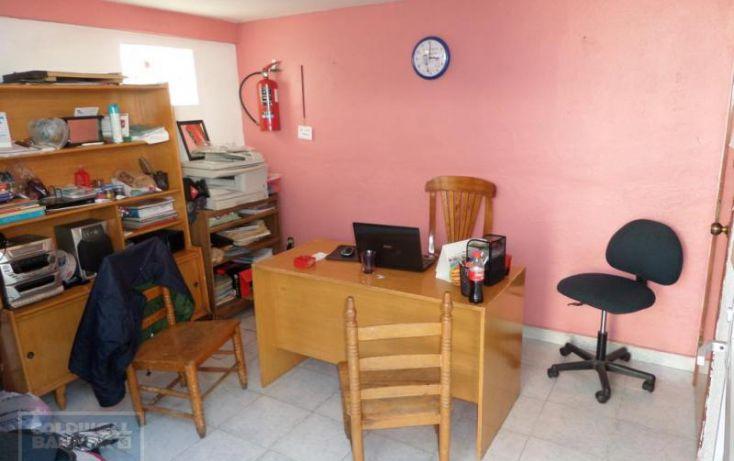 Foto de casa en venta en periferico 1, rinconada coapa 1a sección, tlalpan, df, 1582954 no 03