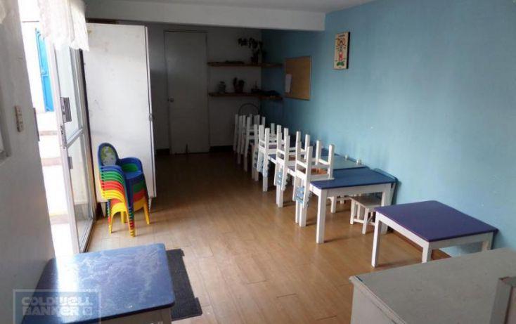 Foto de casa en venta en periferico 1, rinconada coapa 1a sección, tlalpan, df, 1582954 no 05