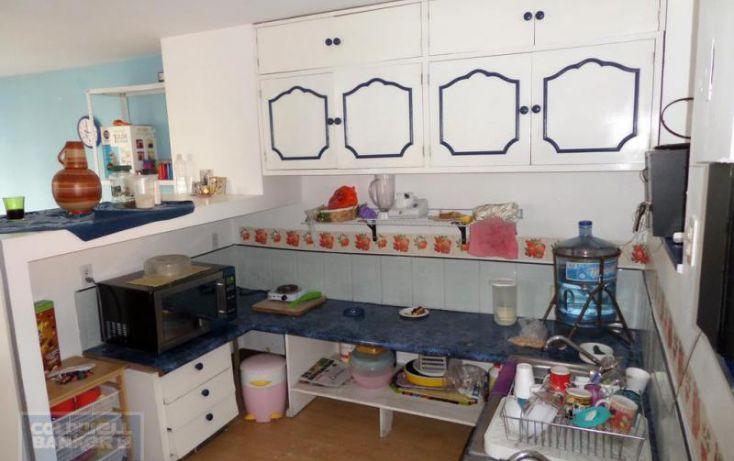 Foto de casa en venta en periferico 1, rinconada coapa 1a sección, tlalpan, df, 1582954 no 06