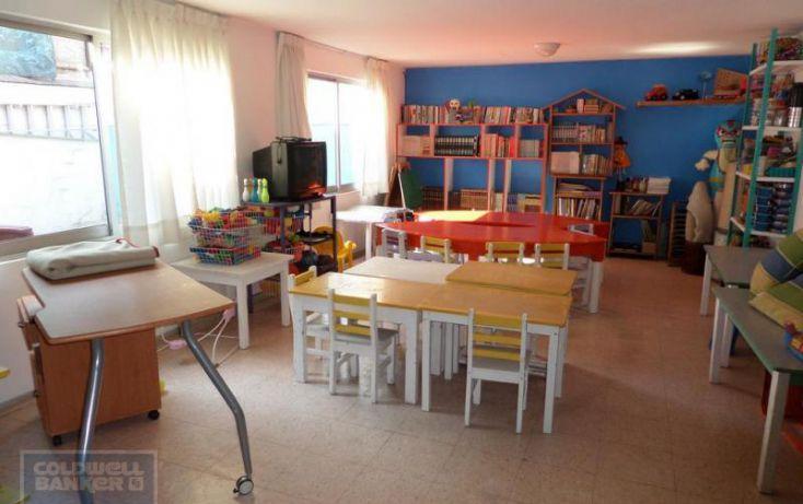 Foto de casa en venta en periferico 1, rinconada coapa 1a sección, tlalpan, df, 1582954 no 09