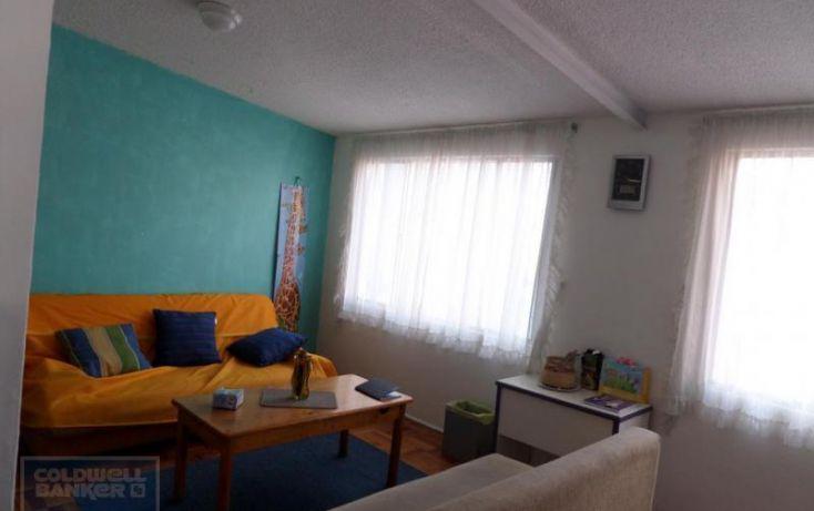 Foto de casa en venta en periferico 1, rinconada coapa 1a sección, tlalpan, df, 1582954 no 12