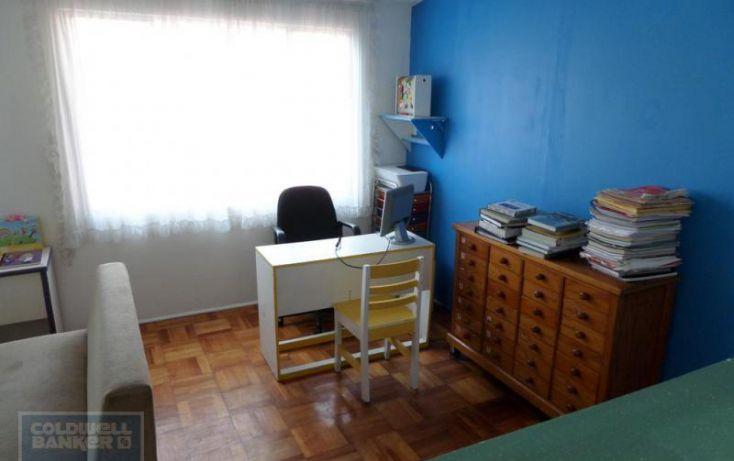 Foto de casa en venta en periferico 1, rinconada coapa 1a sección, tlalpan, df, 1582954 no 13