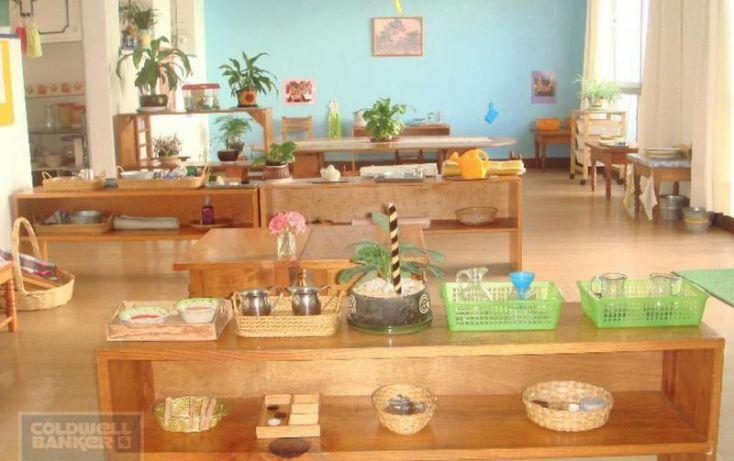 Foto de terreno habitacional en venta en periferico 1, rinconada coapa 1a sección, tlalpan, df, 1654731 no 10