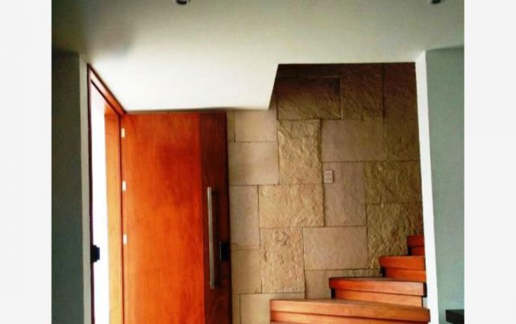 Foto de casa en venta en periferico 2, el barreal, san andrés cholula, puebla, 1944610 no 02