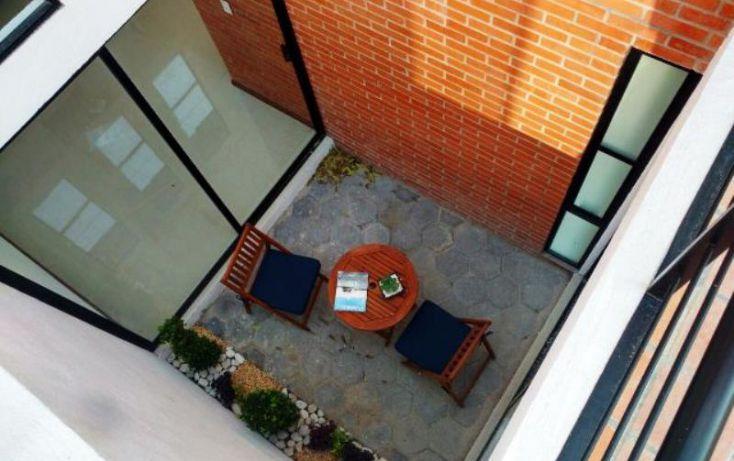 Foto de casa en venta en periferico 2, el barreal, san andrés cholula, puebla, 1944610 no 03