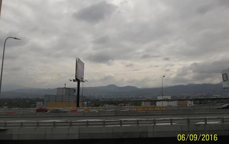 Foto de departamento en renta en periferico 5366, olímpica, coyoacán, distrito federal, 2656039 No. 09
