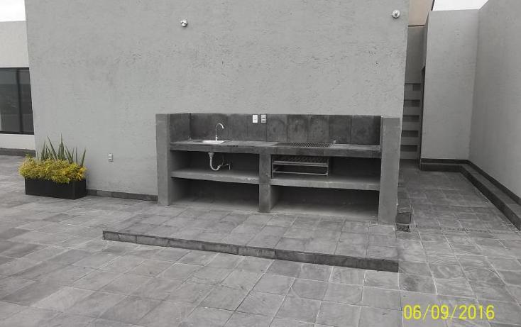 Foto de departamento en renta en periferico 5366, olímpica, coyoacán, distrito federal, 2656039 No. 10