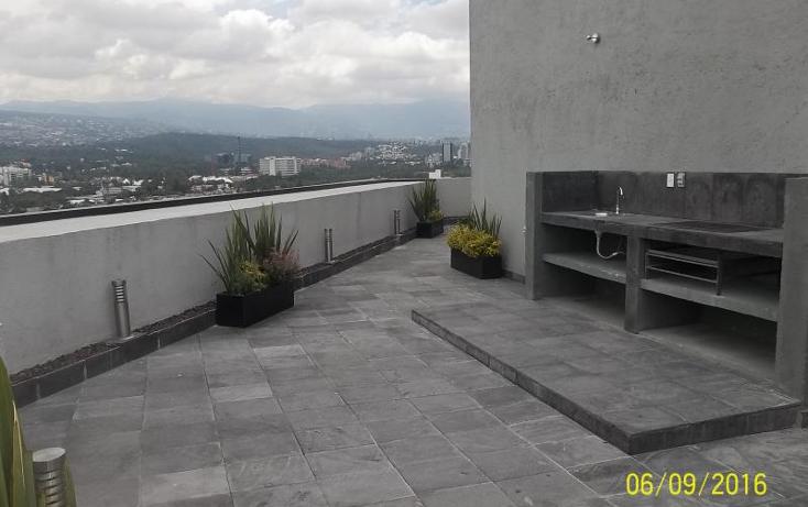 Foto de departamento en renta en periferico 5366, olímpica, coyoacán, distrito federal, 2656039 No. 11