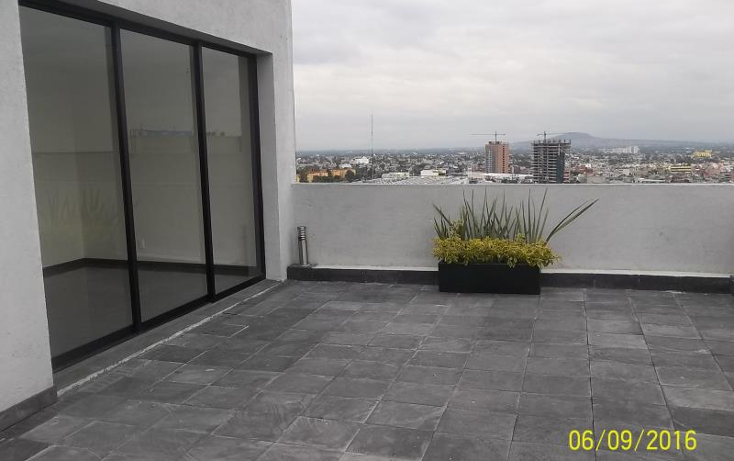 Foto de departamento en renta en periferico 5366, olímpica, coyoacán, distrito federal, 2656039 No. 12