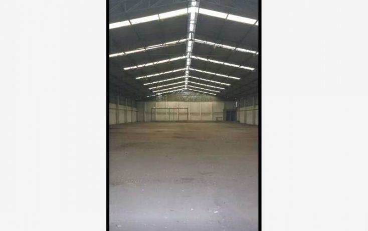 Foto de bodega en venta en periferico 710, gaviotas norte sector explanada, centro, tabasco, 1745031 no 04