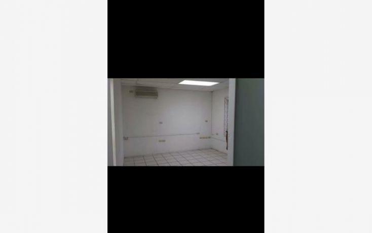 Foto de bodega en venta en periferico 710, gaviotas norte sector explanada, centro, tabasco, 1745031 no 06