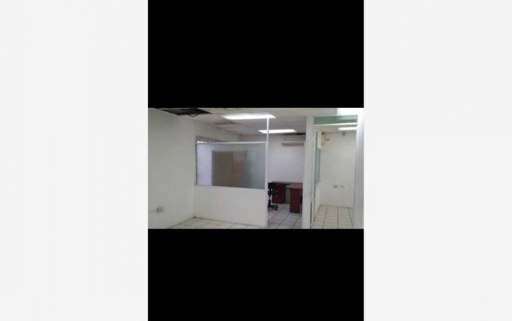 Foto de bodega en venta en periferico 710, gaviotas norte sector explanada, centro, tabasco, 1745031 no 07