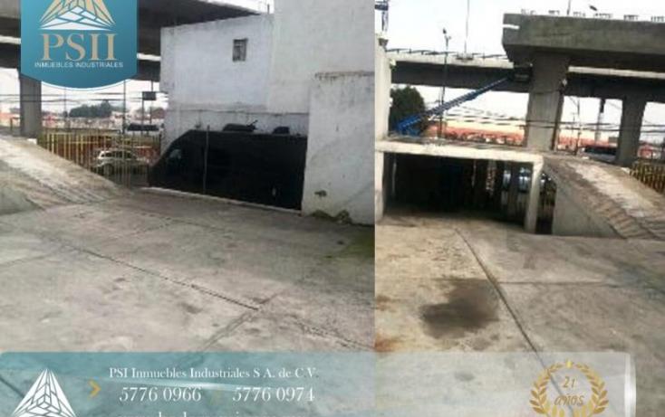 Foto de terreno comercial en venta en periferico 8, san bartolo naucalpan naucalpan centro, naucalpan de juárez, estado de méxico, 845657 no 03